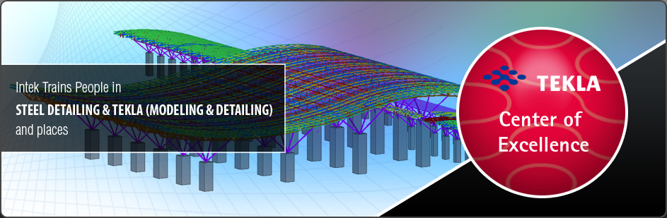 Detailing Course, intek, Steel Detailing, Structural Course, Structural Detailing, tekla basic training, Tekla Chennai, tekla course, Tekla Course in Chennai, tekla courses in india, Tekla job, tekla structure training, tekla structures basic training, tekla structures training, tekla training, tekla training course, Tekla Training in Chennai, tekla training institute, XSteel, XSteel Training, CAD Training, Engineering Course